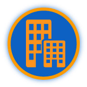 commercial-hvac-page-icon